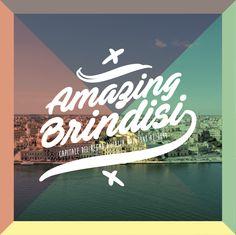 Amazing Brindisi personal campaign of Brindisi