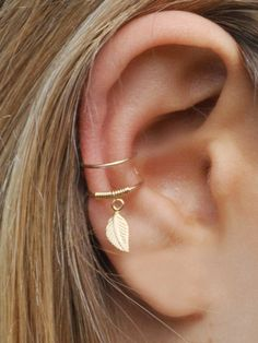 Hey, I found this really awesome Etsy listing at https://www.etsy.com/listing/267194948/double-wrap-cuff-leaf-ear-cuff-ear-cuff