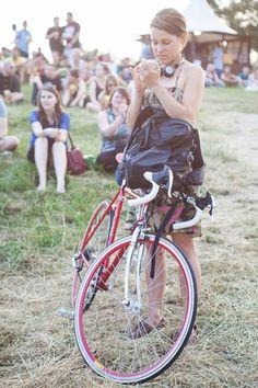 Donauinselfest 2013 (c) Christian Stipkovits Fett, The Outsiders, Bicycle, Christian, Kids, Young Children, Bike, Boys, Bicycle Kick