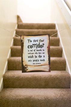Rictusempra - und alle haben Spaß!  Mit diesen zauberhaften Ideen schaffst Du eine perfekte Stimmung für Deinen Harry-Potter-Kindergeburtstg. So wird die Party ein voller Erfolg  Weitere tollen Ideen für Deinen Kindergeburtstag findest Du auf blog.balloonas.com  #balloonas #kindergeburtstag #harrypotter #party