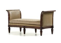 Camille Bench this is one i can order in different finishes.  i will show the other one to larry when he get back
