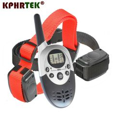 Online shopping for Electronic Dog Collar with free worldwide shipping Electronic Dog Collars, Buy Pets, Training Collar, Cat Day, Yards, Pet Supplies, Remote, Kittens, Electric
