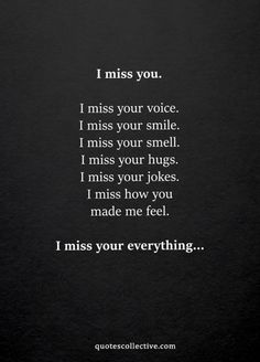 Quotes Collective - #Quote, Love Quotes, #LifeQuotes, Relationship Quotes, andLetting Go Quotes, Quotes about love, Inspirational quotes, Motivational Quotes.Visit this blog now quotescollective.com