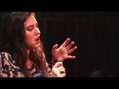 Abby Diamond - Apple Tree (Erykah Badu Cover) - YouTube