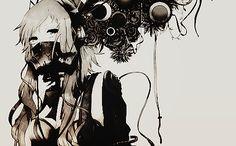 ...mask