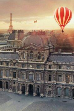 Louis Vuitton Campaign | cynthia reccord