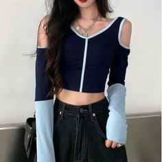 Classy Outfits, Pretty Outfits, Cute Outfits, Korean Outfit Street Styles, Korean Outfits, Korean Girl Fashion, Korean Street Fashion, Kpop Fashion Outfits, Tomboy Fashion