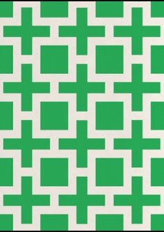 wrapping paper pattern by Grafika (1973)