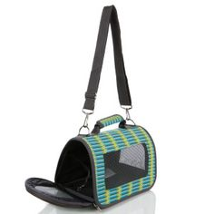 All Living Things® Small Animal Carrier at PetSmart. Shop all small pet travel carriers online Guinea Pig Carrier, Rabbit Carrier, Cat Carrier, Small Pet Carrier, Pet Travel Carrier, Pet Guinea Pigs, Pet Dragon, Pet Rats, Online Pet Supplies