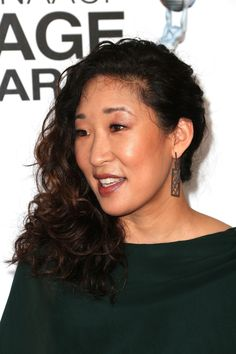 Grey's Anatomy: What's Next For Sandra Oh After She Leaves the Show