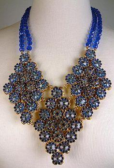STANLEY HAGAR Jewelry | Designer You Should Know: Stanley Hagler | JewelryWhore