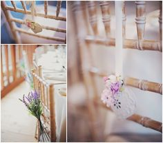 Tace and Ian's Pastel Loving, DIY Barn Wedding. By Peppermint Love Photography