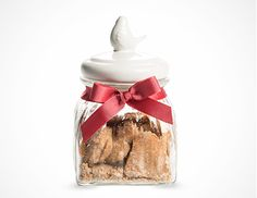 Heart Biscuits in Glass Jar - So your heart is fragile too, it breaks for all the ones you love and pours out pure nard over tea time chats to heal and to make whole I Love Mom, Mothers Love, Happy Mothers, Mother Day Wishes, Mother Day Gifts, Fathers Day, Ceramic Jars, Special Needs Kids, Gift Hampers