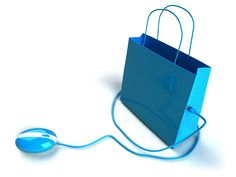 Tips on How to Develop and Be Successful in Creating an Online Shopping Business