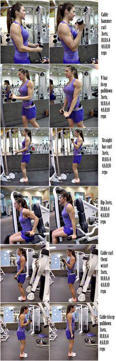 Day_39_biceps_tricep_blog
