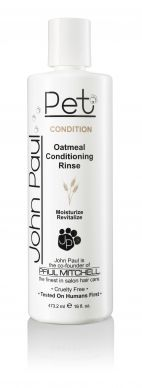 Pet Products - Dog Products - Conditioner - Oatmeal Conditioning Rinse  #jppetfavoritethings
