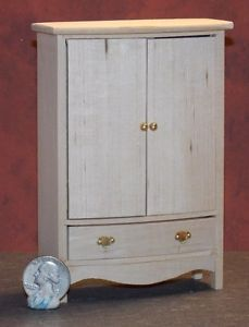 Image result for miniature wardrobe