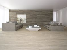 LD S-Easton Coastal Made In Spain Wood Look Porcelain Tile Planks 8x45