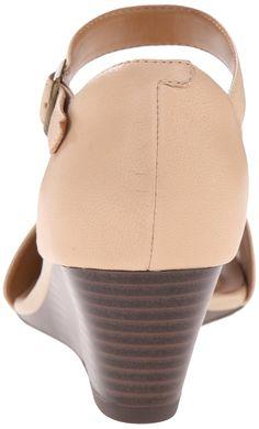 5a6e2022c2c207 Clarks Women s Brielle Drive Dress Sandal   Visit the image link more  details. (This