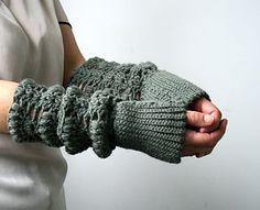 Lace_arm_warmer_163_10_small2