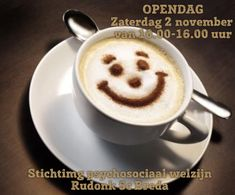 2 November, Workshop, Coaches, Latte, Tableware, Food, Everything, Atelier, Trainers