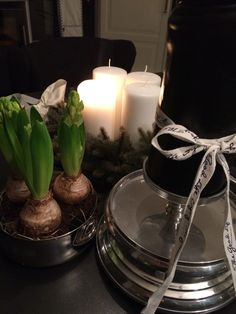 From my kitchen Instagram: camillashome Candles, Kitchen, Christmas, Instagram, Xmas, Cooking, Kitchens, Candy, Navidad
