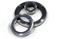 Steelsparrow sells SKF metal od seals from SKF. We supply the oil seals to all over India and export to other countries.Individuals can access us @ www.steelsparrow.com