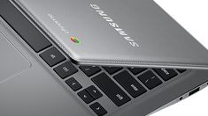 Thankfully, several brands offer that same quality portable system at a cheaper rate. So what are the best cheap laptops under 200 dollars in Good Cheap Laptops, Best Laptops, Hardware Software, Chromebook, Computers, Samsung, Technology, Fan, Club
