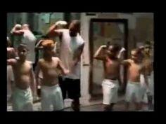 All Air Jordan Commercials