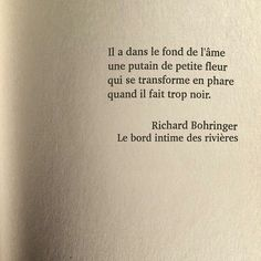 Movie Quotes, Book Quotes, Life Quotes, Poetry Quotes, Words Quotes, Quotes Quotes, Citations Film, French Quotes, French Poems