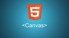 "HTML5 Canvas overview At the heart of implementation, the html5 canvas are two components: the ""canvas element"" in the HTML and JavaScript to perform operations on the canvas. As with a painter, the canvas is blank until the painter uses brushes, tools, and medium to create the resulting"