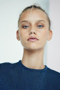 IMG Models - All Work