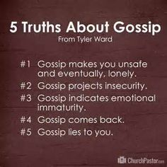 gossip quotes gossips bible quotes rumors quotes quotes about
