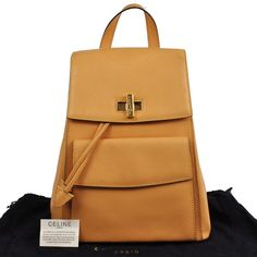 backpacks on Pinterest | Leather Backpacks, Hand Bags and Black Suede