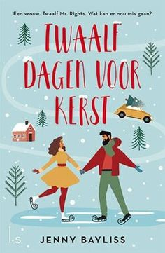 153-2020 Jenny Bayliss - Twaalf dagen voor kerst Christmas Carol, Books To Read, Playing Cards, Dates, In This Moment, Reading, Artwork, Movie Posters, Products