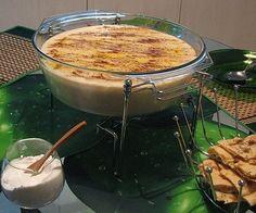 Iranian Recipe: Haleem!❤️