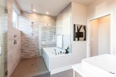 1415 1st St, Kirkland, WA 98033 is For Sale | Zillow