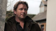 BBC Two - James Martin: Home Comforts, Series Meals for One, Chocolate and caramel salted banoffee cheesecake James Martin Home Comforts, Banoffee Cheesecake, Mr Martin, Ham Hock, Tv Chefs, Bbc Two, Icebox Cake, Meals For One, Eye Candy