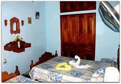 Dormitorio. Furniture, Home Decor, Decor, Bed