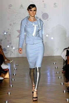 Gavin Rajah Couture Paris www.gavinrajah.com