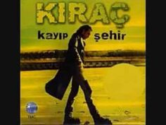 Kıraç-Talihim Yok Bahtım Kara - YouTube Sorry My Love, Love You So Much, I Miss You, My Music, You And I, Music Videos, Dance, Film, Youtube