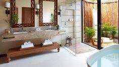Marokkaans Franse Badkamer : Beste afbeeldingen van bijzondere badkamers in