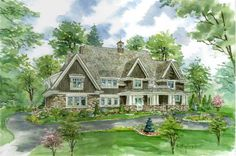 1000 Images About Exterior Design On Pinterest