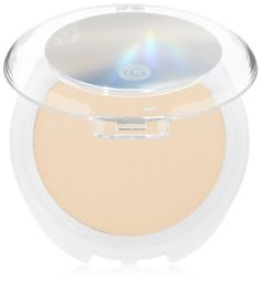 CoverGirl Trublend Minerals Pressed Powder, Translucent Light 2,  0.39-Ounce