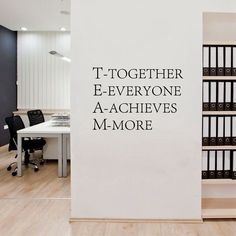 163 Best Medical Office Decor images | Clinic design