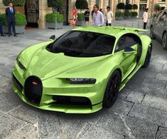 Bugatti - - ℛℰ℘i ℕnℰD by Averson Automotive Group LLC Bugatti Shoes, Bugatti Cars, Lamborghini Cars, Ferrari, Koenigsegg, Rolls Royce, Supercars, Carros Lamborghini, Audi