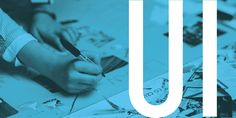 How to Become a UI Designer