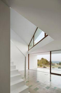 MM House,© José Hevia