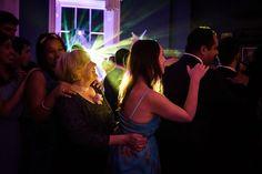 babington-house-wedding_sami-tammy_ria-mishaal-photography_121