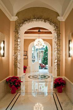 hw52 by interior designers carlo stefania schembri hw malta